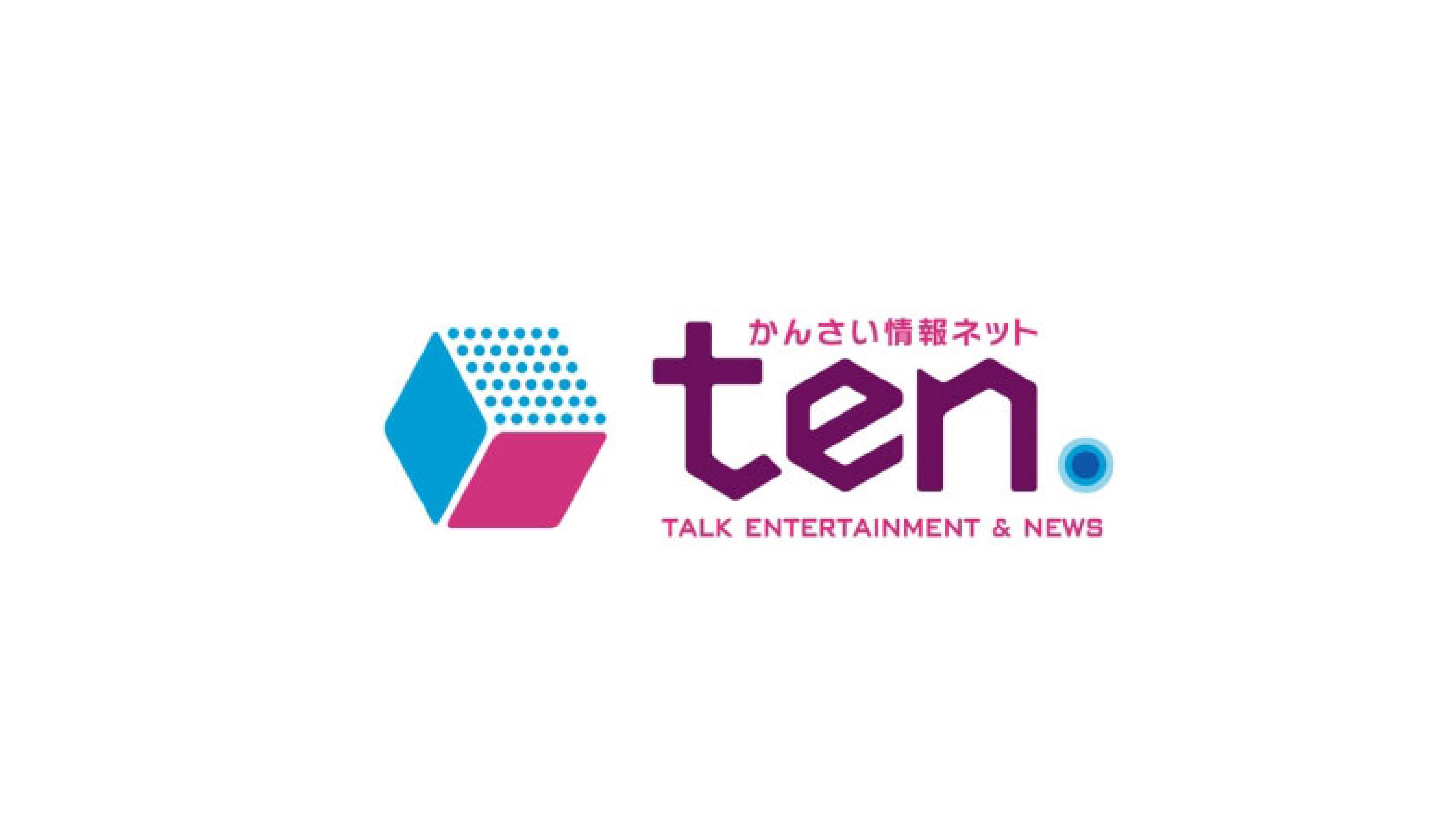 SNSテレビ情報-01