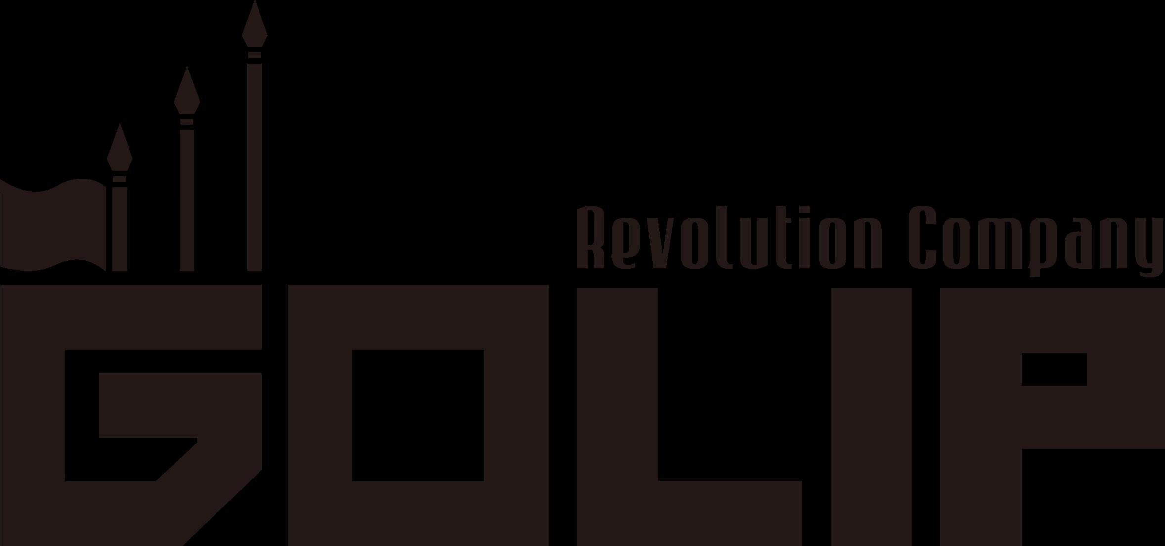 golip_logo