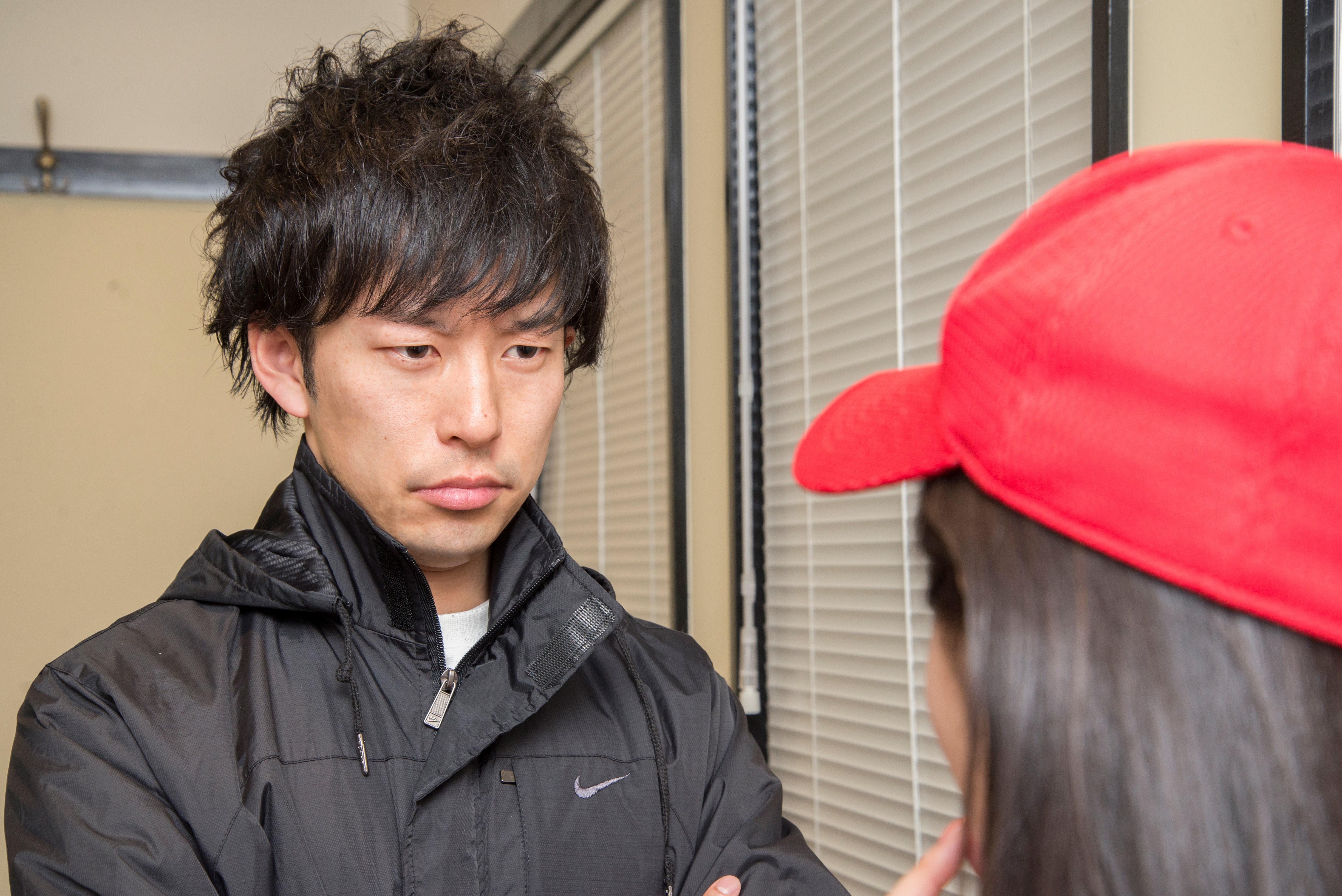72ヨンハ田中_おこ01
