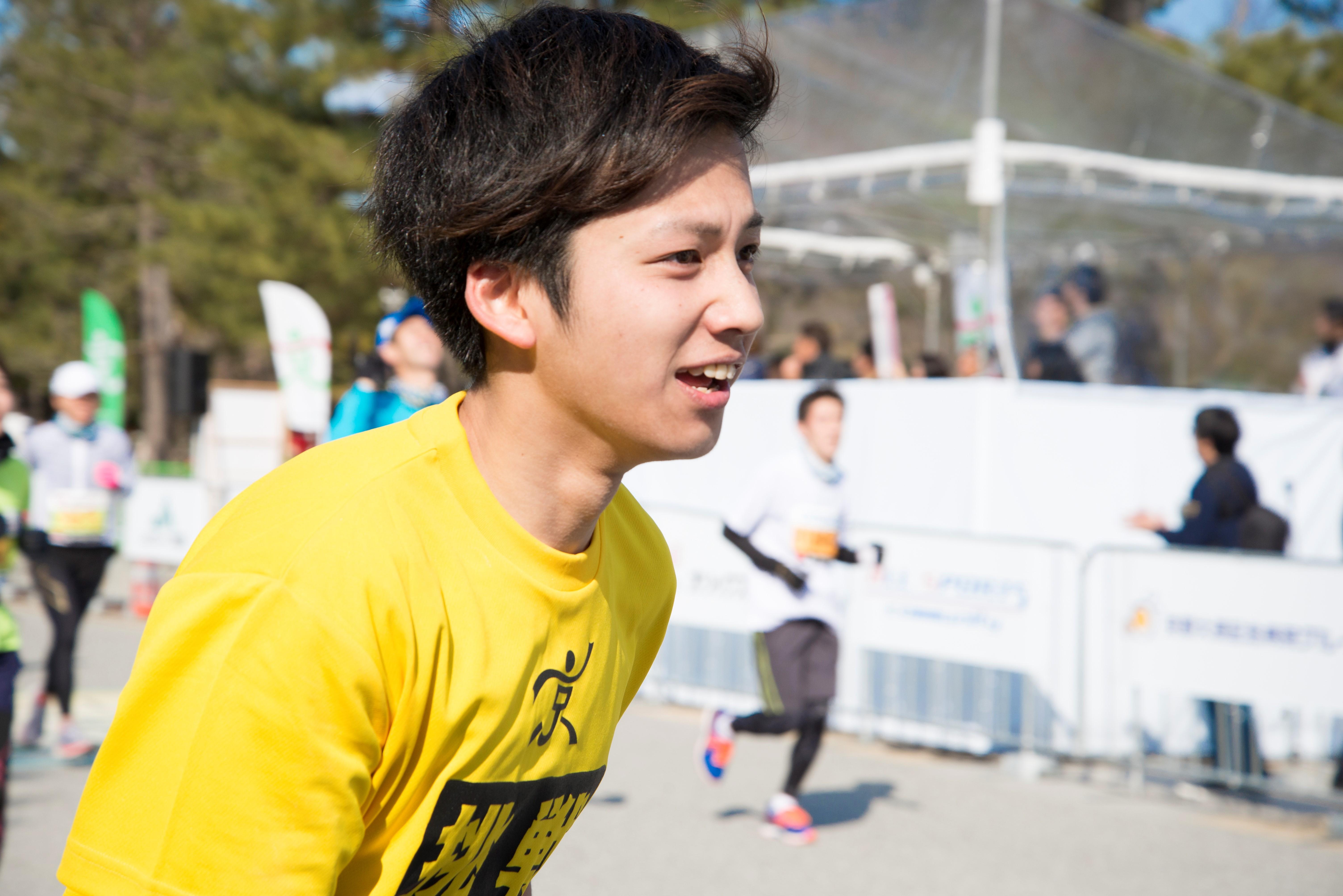 72京都マラソン_吉岡_ゴール02