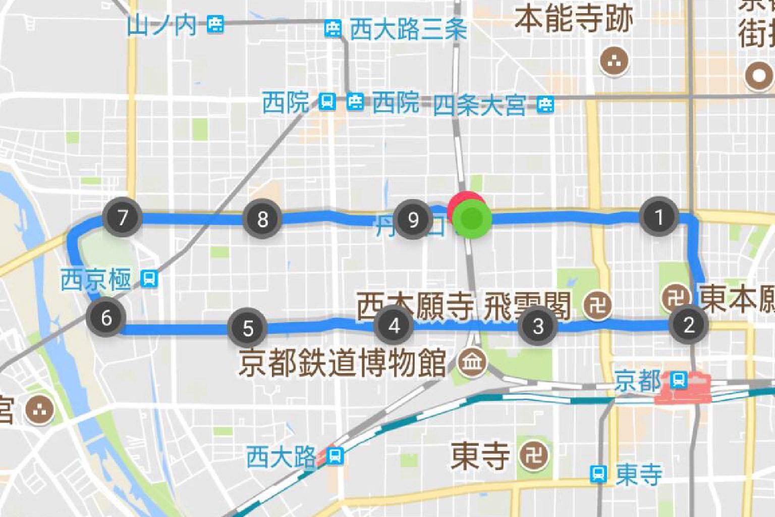 道のり-01