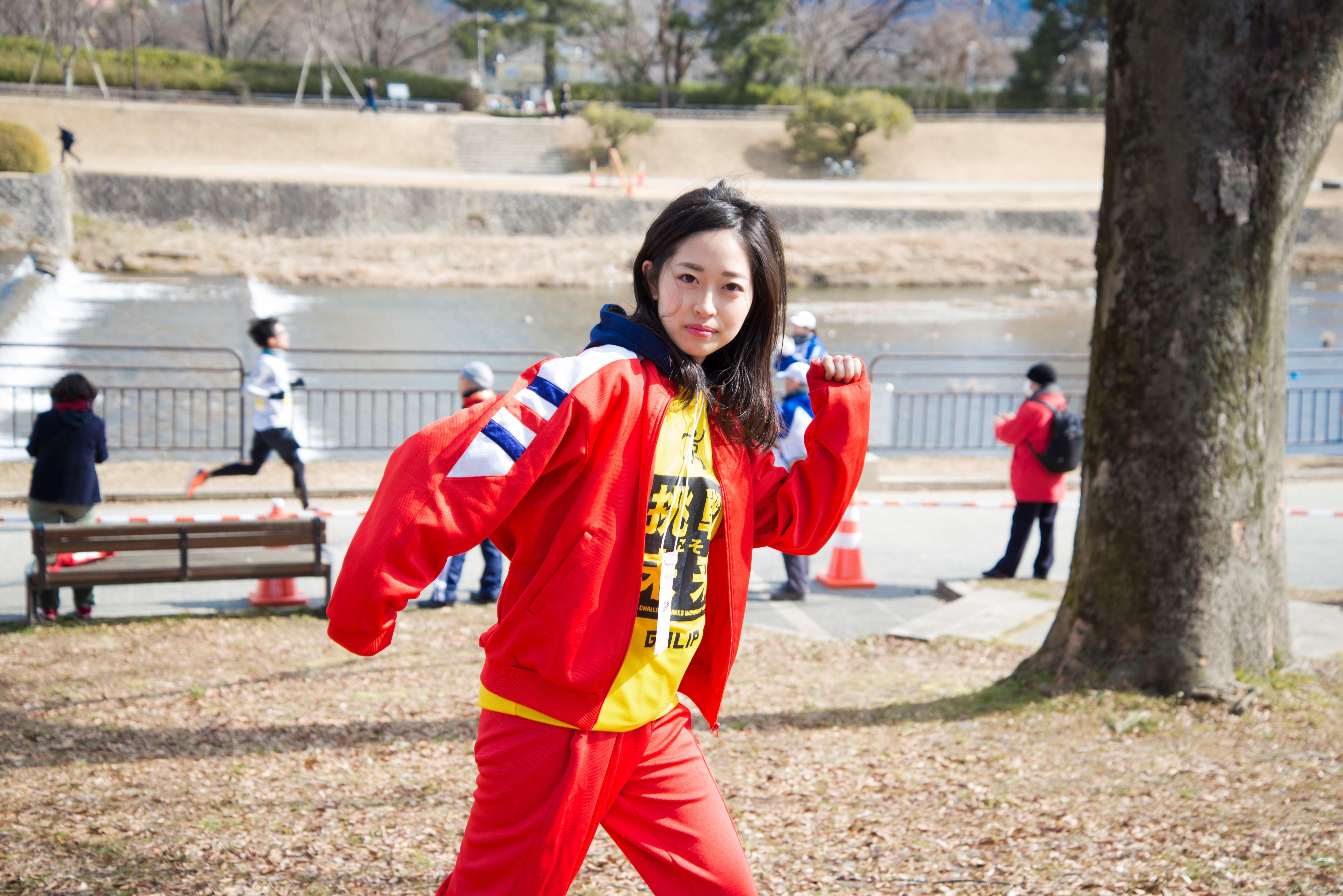 72京都マラソン_田中01