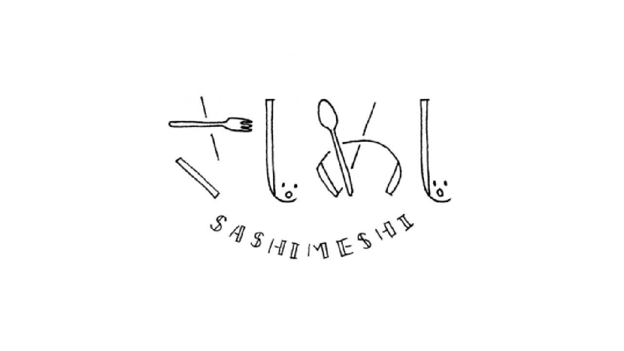sashimeshi-01