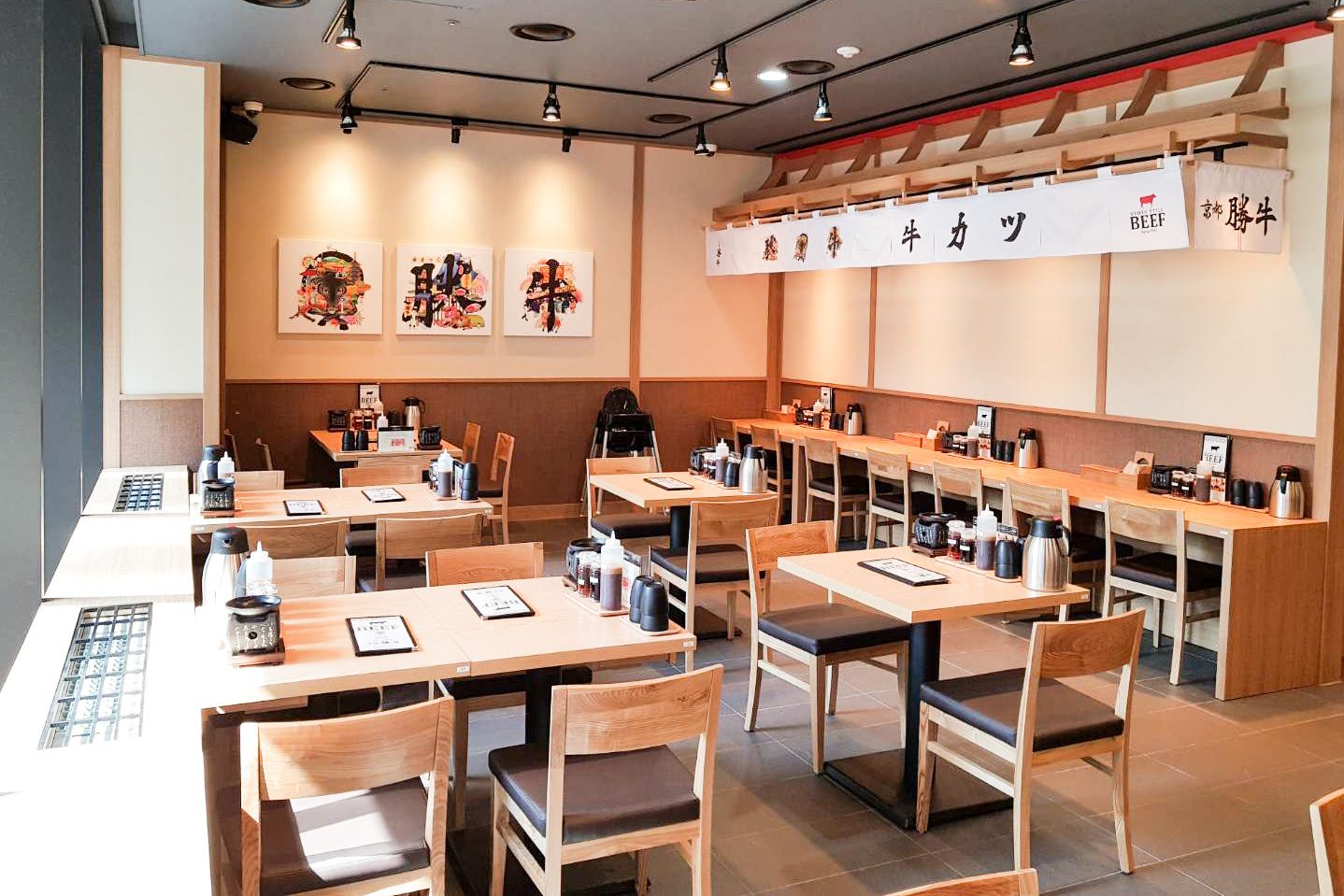 韓国13号店カンナム358タワー店