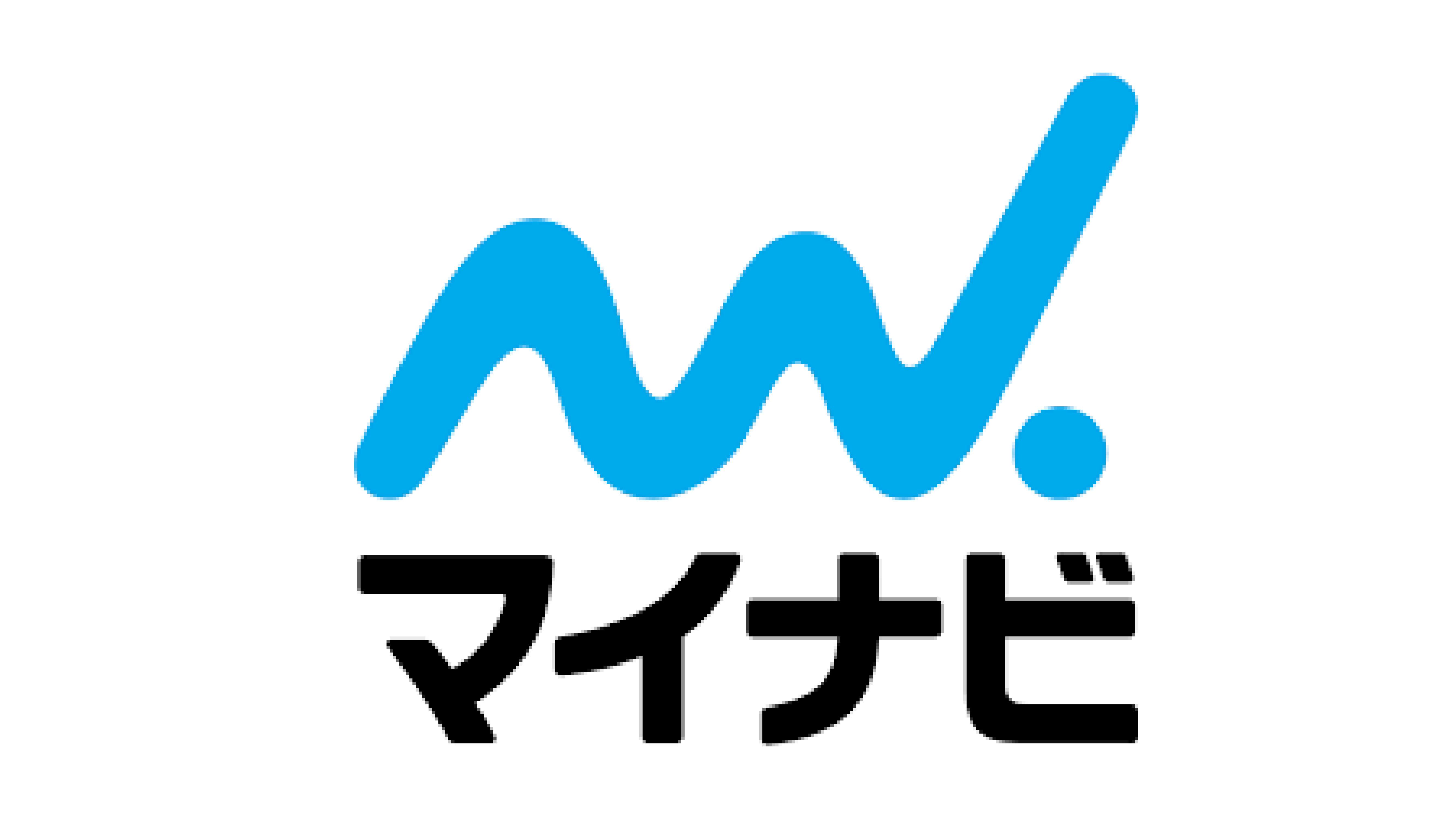 mainabi-01-01