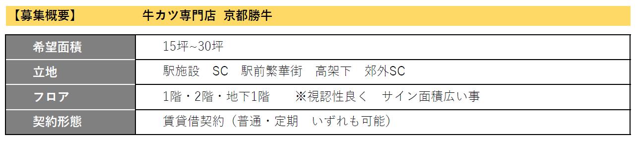 2018-09-10 10_58_40-スタート